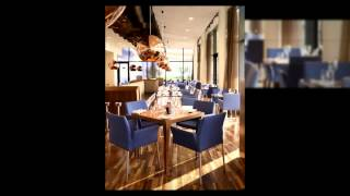 preview picture of video 'Radisson Blu Hotel, Tripoli'