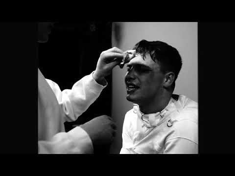 https://www.youtube.com/watch?v=N9aEtF0KUPU&feature=youtu.be