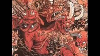 Agoraphobic Nosebleed - I Don't Need Society (D.R.I. Cover)