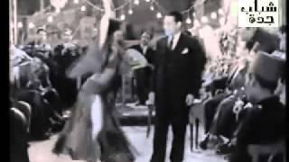 اغاني حصرية محمد الكحلاوى داري الجمال يابو العيون السود تحميل MP3