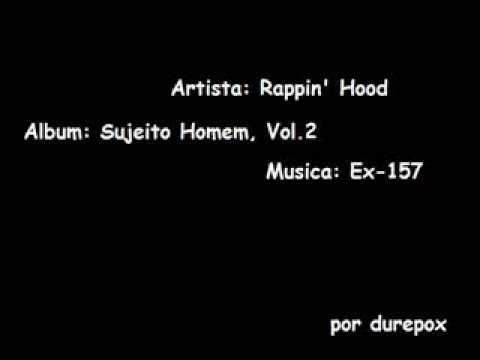 Música Ex-157