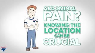 Severe Abdominal Pain Causes | HealthONE Denver
