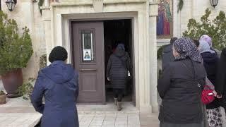 Казанская Богородица 20