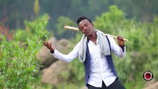 Bohaara Birahaanu -Jabaa Hin Jibban-New Oromo Music 2018