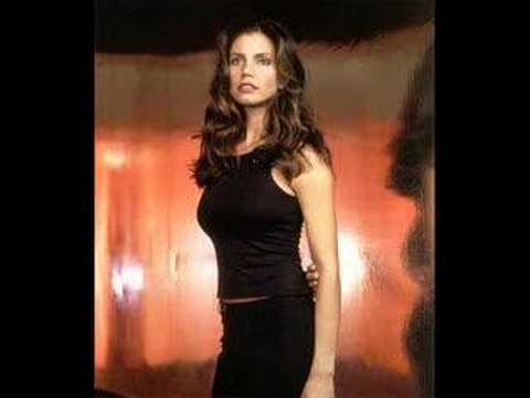 Cordelia Chase-Champion Remembered