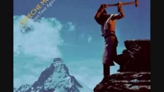 Depeche Mode B-sides - Fools