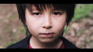 Mr.Rain   Supereroe [ OFFICIAL VIDEO ]