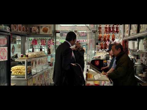 XXX: Return of Xander Cage (Clip 'I'm No Hero')
