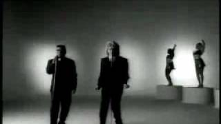 This Old Heart Of Mine-Rod Stewart (1989 Version With Ronald Isley