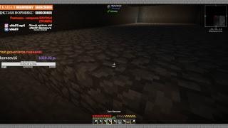 StoneBlock 2 - Лучшая сборка Майнкрафт 1.12.2