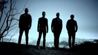 Coldplay - Clocks (Extended Version)