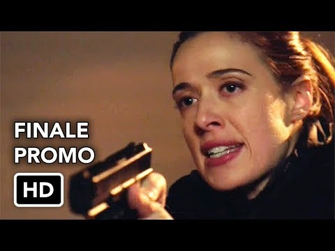 Chicago P.D. 6.09 (Preview)