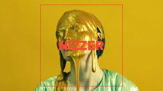 "Everything And Everybody – ""NIZZER"""