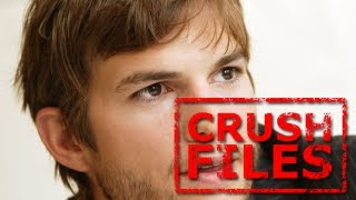 Ashton Kutcher - Facts
