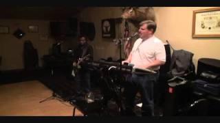 Ten Rounds with Jose Cuervo (Tracy Byrd), Cover by Steve Lungrin & Glenniz Jonez