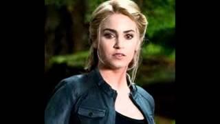 Twilight saga character theme songs all films