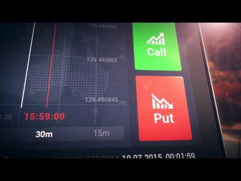 Binare optionen charts analysieren