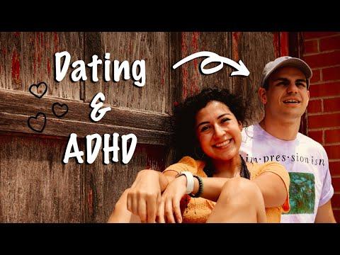 Craigslist Dating Site.