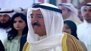 تحميل اغاني يوسف العماني سلامات MP3
