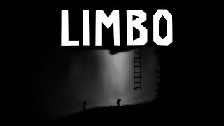 LIMBO Walkthrough Gameplay - Full Game