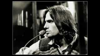 James Taylor ''If I Needed Someone''