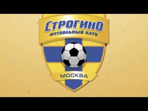 Строгино-М - Сатурн-2 - 0:1 | Кубок президента МФФ | Обзор
