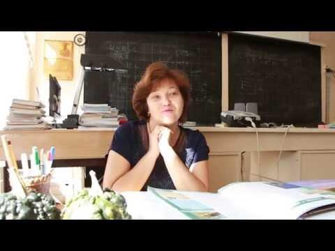 Видео для СамГТУ