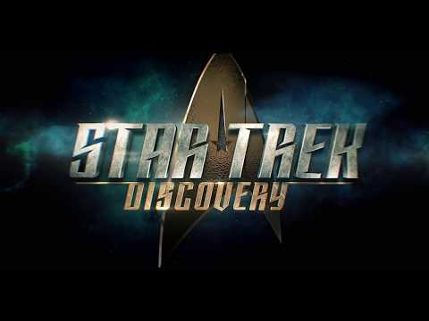 Star Trek: Discovery 1.11 Preview