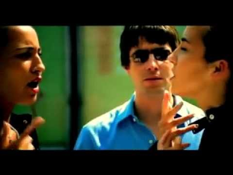 Stand by me oasis lyrics traduccion