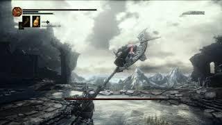 Ludwig's Holy Blade Developer Test