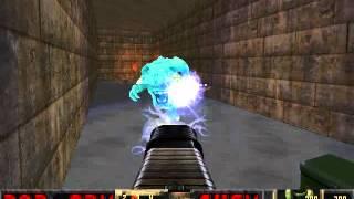 Doom RPG - Video hài mới full hd hay nhất - ClipVL net