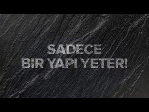 Lavender Sancaktepe Videosu