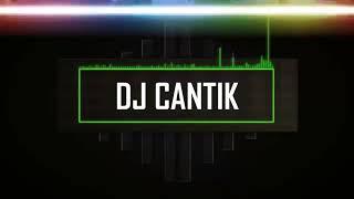 DJ Kalau Memang Gak Sayang Gak Usah Bilang Cinta D