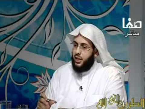 4 /10الشيعة في عاشوراء   عمر الزيد