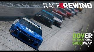 Race Rewind Dover: Gander RV 400 In 15