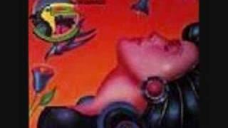 80'S DISCO MIX