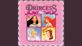 """I'm Wishing / One Song (From """"Snow White and the Seven Dwarfs""""/Soundtrack Version)"""