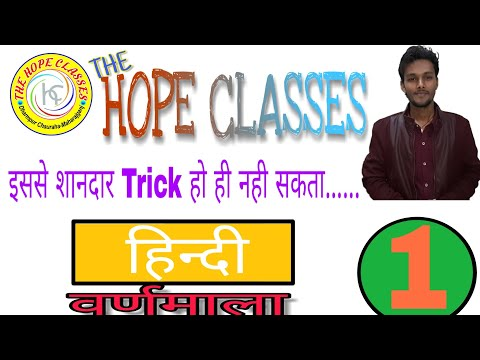 उच्चारण स्थान tricks for UPP, VDO, UPTET, CTET Lekhpal
