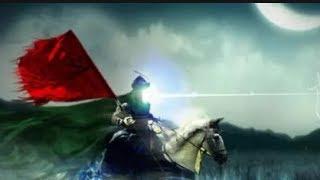 Пророк Яхьйа и Второе пришествие пророка Исы (Иисуса) мир им