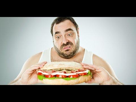 Похудеть дома упражнения для мужчин