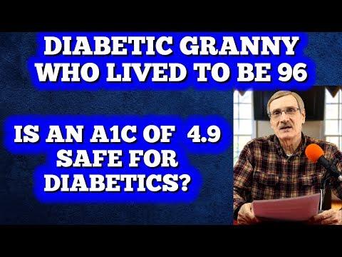 Queens Iskola cukorbetegség