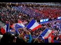 Shot of the Year - 2014 Davis Cup by BNP Paribas.