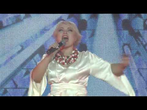 Оксана Пекун- Заручники кохання