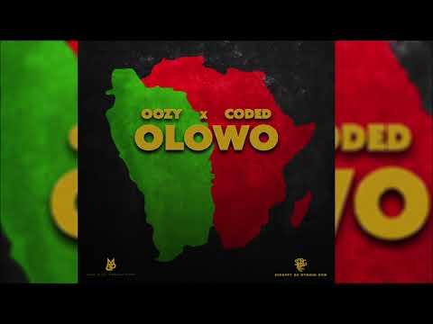 Download Kenya Music DJ Mixes Free MP3 & Video MP4 Movie 2019 - Part 85