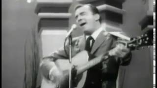 Faron Young On the Jimmy Dean Show
