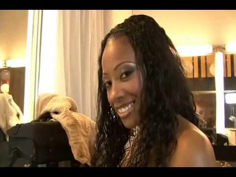 Skyy Black,Pinky,Cherokee,Dominique Pleasures,Kelly Starr,Cheyenne Jacobs-MBGB44