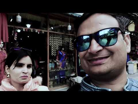My travel story of visiting Manali cool love story in Manali and Travel location places