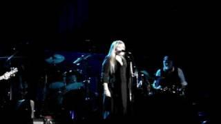 Fleetwood Mac- Storms 3/1/09