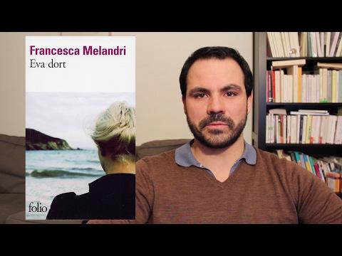 Vidéo de Francesca Melandri