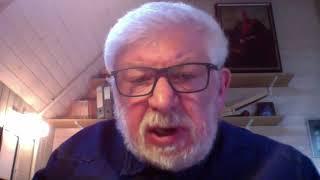 Воля и произвольность в трудах Е.О. Смирновой